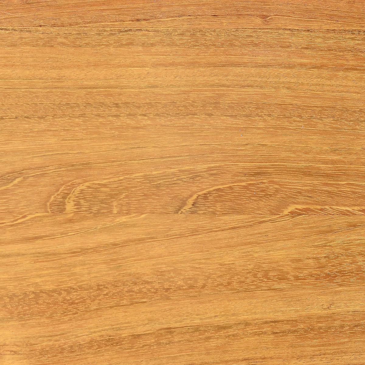 Producent schodów drewnianych Białystok - Iroko